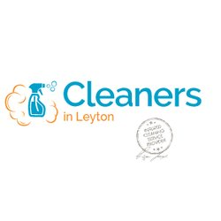 Domestic Cleaning Services in Leyton