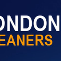 London's Cleaners, Walthamstow, London