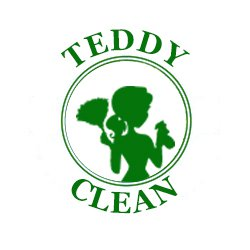 Teddy Clean, Nottingham, Nottinghamshire