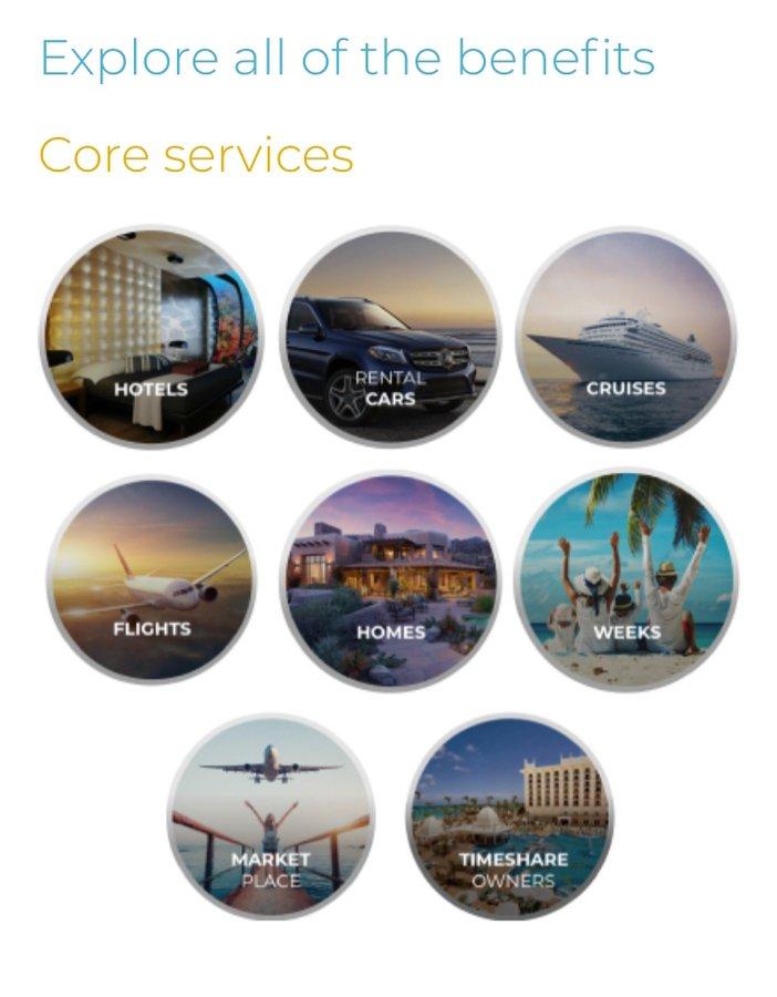 FREE Travel Platform Offers 35% Savings On Hotels Worldwide. | Scooploop