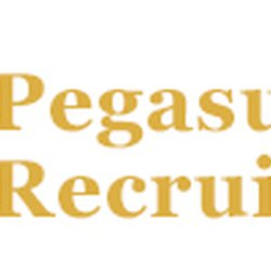 Pegasus Recruitment Ltd, Lytham St. Annes, Lancashire