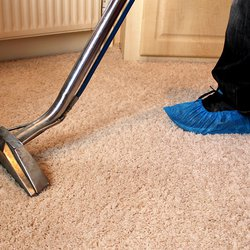 Professional Cleaner Leeds, Otley, West Yorkshire